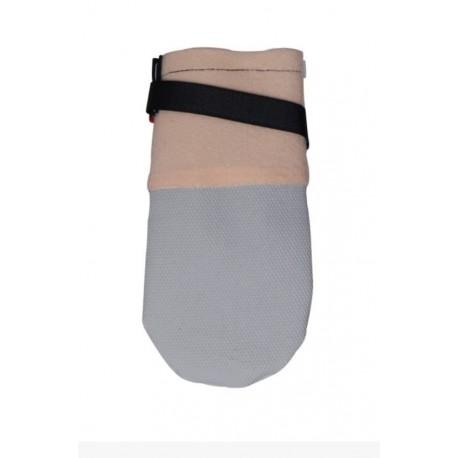 Topánky pre psy KOMFORT