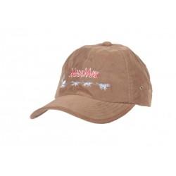 Letná čapica